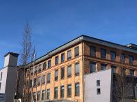 EET Europarts baut Vertriebsaktivitäten in Mittel- und Süddeutschland aus