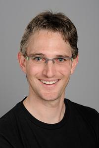 Thomas Lindauer, BSI