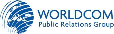Worldcom PR Group-Logo
