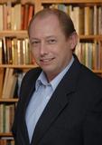 Robert Lechner, Vorstand Technik
