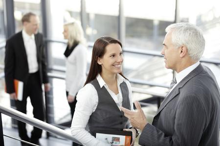 Ausgezeichnet – für Weidmüller sind engagierte und leistungsfähige Mitarbeiter ein entscheidender Faktor für den weltweiten Erfolg und ihre Zufriedenheit und Motivation deshalb besonders wichtig