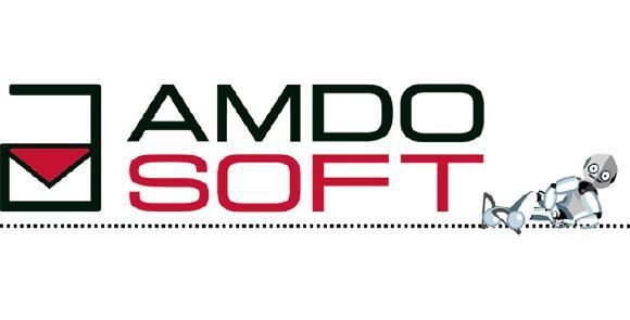 AmdoSoft b4 Bot