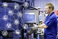 KUMAVISION - ERP und IoT als Erfolgsfaktor