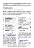 [PDF] :Energiemanagement Grundlagen und Leistungsbild