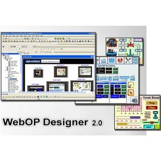 WebOP-Designer_350.JPG