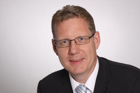 Dr. Markus Heering