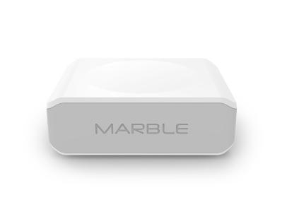 Marble Vorderansicht