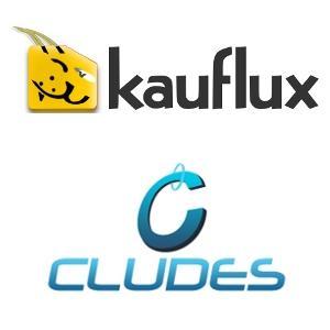 Kauflux bietet direkte Schnittstelle zu CLUDES