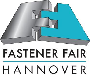 More than 300 exhibitors at first Fastener Fair Hannover