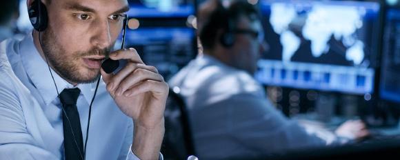 Notfall und Krise - auch in Ihrem Unternehmen ausreichend thematisiert und beherrscht?