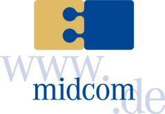 mobile Materialbestellung mit der midcom-App ist ganz einfach