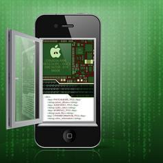 ElcomSoft All-In-One iOS Forensic Toolkit