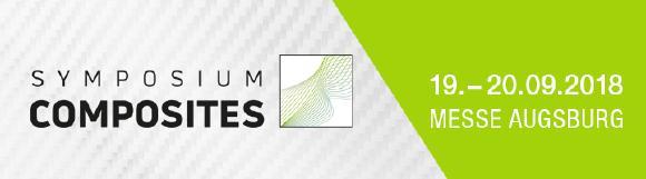 SYMPOSIUM COMPOSITES 2018