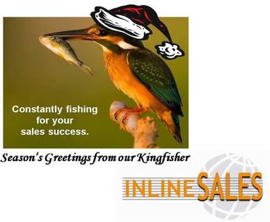 Logo_Kingfisher_Xmas_IS