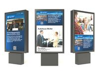 Digital Signage Software - DSshow
