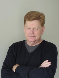 Bob Lewis, Senior Vice President bei Sinequa Nordamerika, Foto. privat