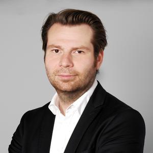 Georg Konjovic übernimmt Vorstandsvorsitz der allesklar.com AG