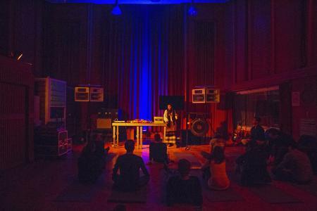 Abletons Musikerkonferenz Loop kommt wieder nach Berlin