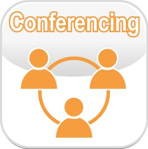 innovaphone Conferencing