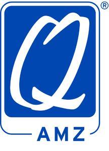 Logo Q AMZ