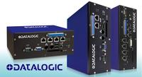 FRAMOS sells Datalogic Embedded Systems for maximum performance in image processing