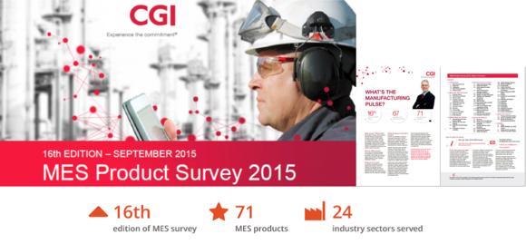 CGI-survey