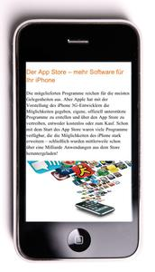 """Top Ten"" in the AppStore - Mandl & Schwarz, innovative publishers from Germany"