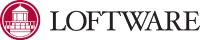 Logo Loftware