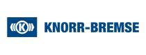 www.knorr-bremse.de