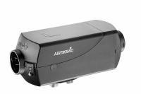 Die Airtronic M2 Recreational ist durch ihren optimierten Heizbetrieb noch leiser
