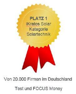 Nr1 Solar