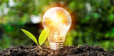 Nachhaltiges Wirtschaften zahlt sich aus, für Umwelt, Gesellschaft und für das eigene Unternehmen. Ein erfolgreiches Nachhaltigkeitsmanagement gelingt mit Hilfe eines integrierten, effizienten Management-Tools.