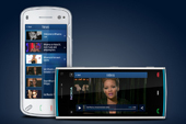 Nokia and Rihanna release exclusive content