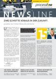 NEWSLINE Nr. 48 / 09.2017