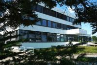 Hauptsitz Soft & Cloud AG