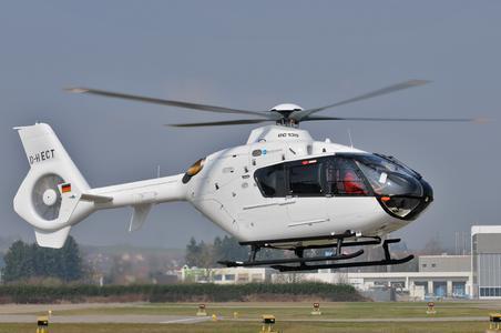 SN0938 Europavia DSC 2660 ©Eurocopter Charles ABARR