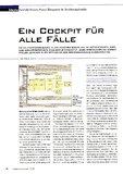 AR_Cockpit_Prozesssteuerung_Schadenabwicklung.pdf