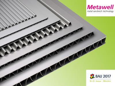 Metawell® und Metawell® Aluflex_BAU 2017.jpg