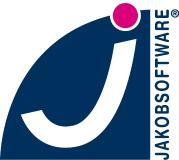 Logo Jakobsoftware