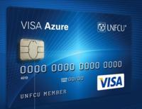 Gemalto und United Nations Federal Credit Union Advance Payments Security mit schnellerer Ausgabe der EMV Global Zahlungskarte