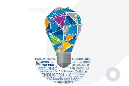 """""""Advantech Connect"""": Online-Konferenz zur Förderung von AIoT-Lösungen"""