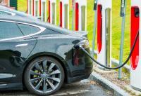 Kupfer und seine Legierungen sind bedeutende Funktionswerkstoffe und wichtig für zahlreiche technische Anwendungen wie für die Elektromobilität.