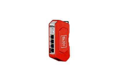 New ADS-TEC firewall now available