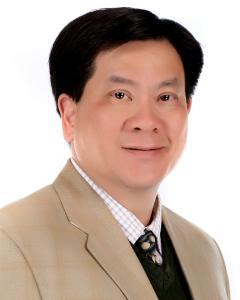 Zum 1. August 2021 wird Khoi Vu in die Geschäftsführung von WITTENSTEIN motion control bestellt