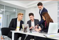 Entwicklung Marketingstrategie - Das solltest Du wissen