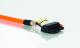 Lapp exhibiting new assemblies and cables at SPS IPC Drives
