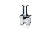 Der Foam Tester zur Messung der Schaumbildung und der Zerfallsgeschwindigkeit