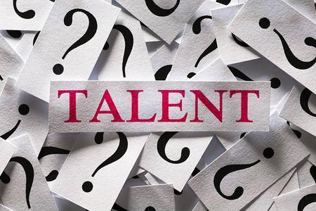 Procurement-Talente
