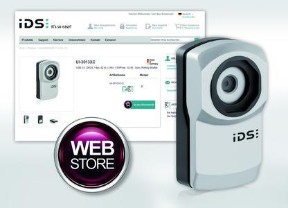 IDS_PRI_Webshop_Bild2_06_15.jpg