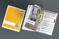 DEHN Katalog Arbeitsschutz 2021